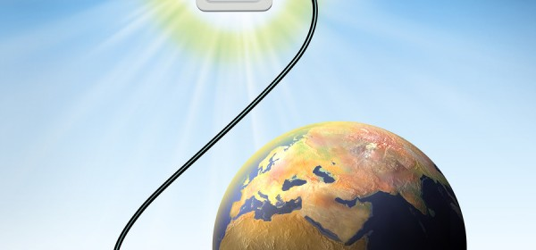 Different Types Of Renewable Energy Sources Available Today