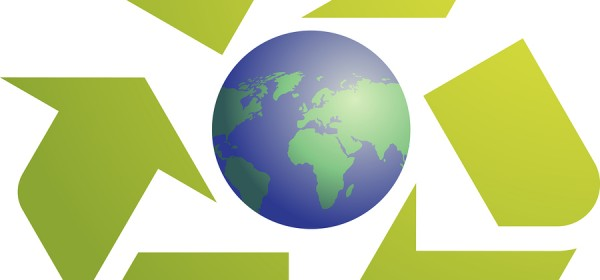 Top Four Examples Of Renewable Resources